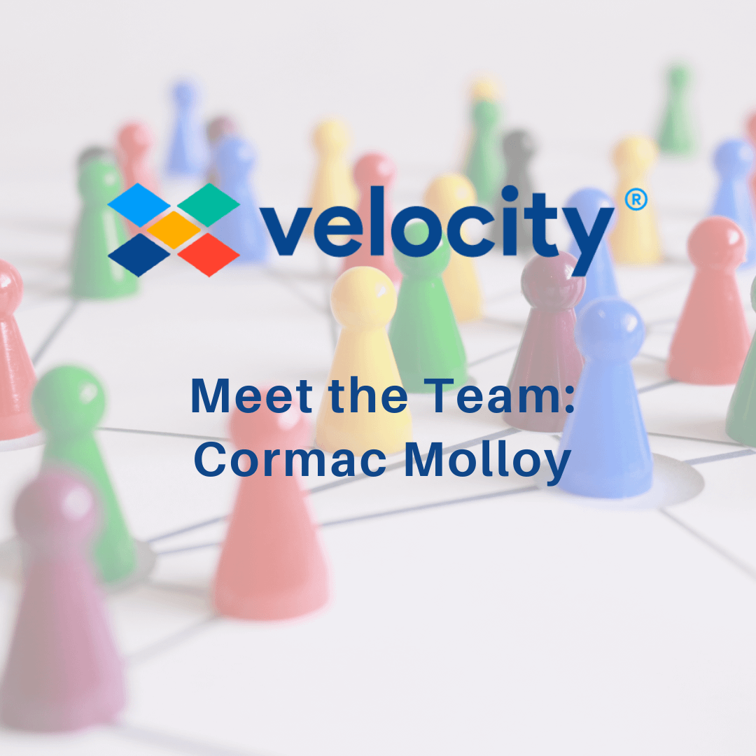 Bluebox Velocity Team